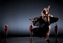 Orfeu, Ballet Hispanico.jpg