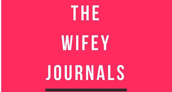 Copy of Thewifey journals.jpg