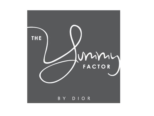 Yummy Factor logo dark.jpg