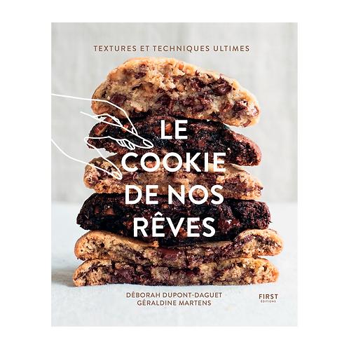 le cookie de nos rêves