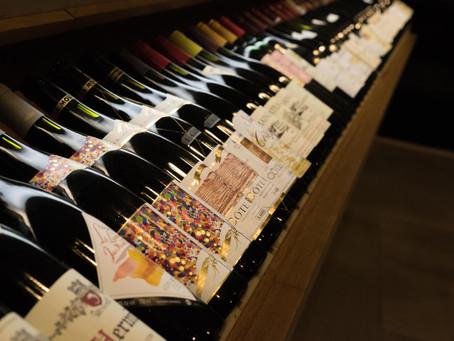 Vintage&Cie, pour les passionnés de vins rares