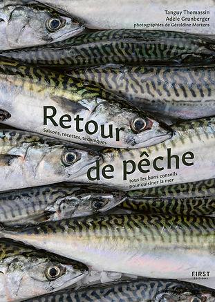 Couverture_HD_-_Retour_de_pêche.jpg