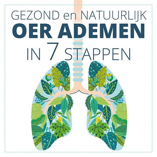 OERADEMEN met natuur longen.jpg