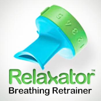 Relaxator