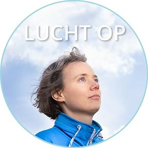 Luchtop14_portret-met-LuchtOp-tekst_ROND
