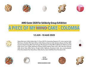 cb-apieceofcolomba2020-flyer.jpg