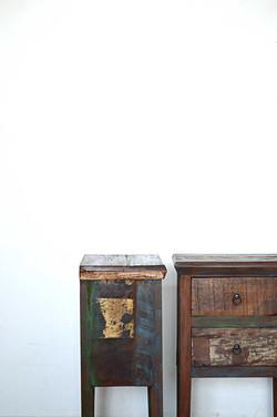client:  la pagoda s.r.l.