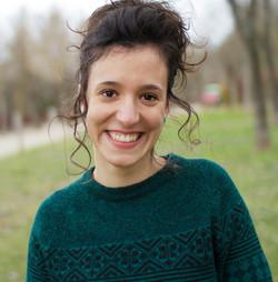 Isabel Val