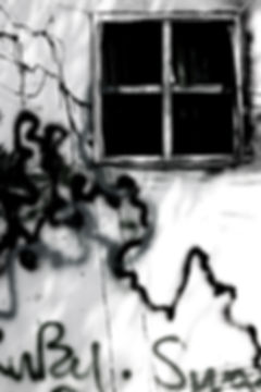 BEYOND the windows of th east coast by Yasuhiro Iguchi #2