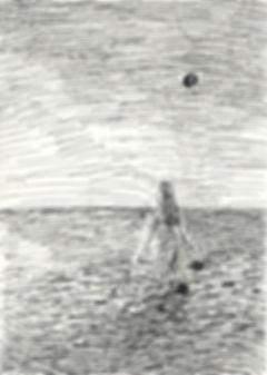 10_in the ocean_A4(29,7x21cm)_inkl_2019.