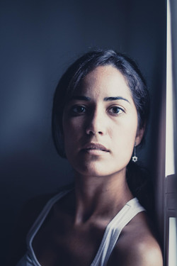 Elena Corraliza
