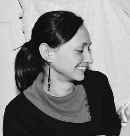 Natalia Schonowski