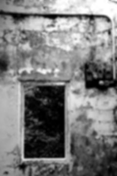 BEYOND the windows of th east coast by Yasuhiro Iguchi #1