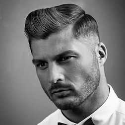 side-part-hairstyles-elegant-49-coolest-