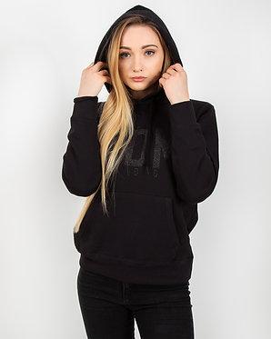Bluza RDM black