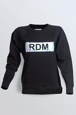 Bluza RDM HOLO