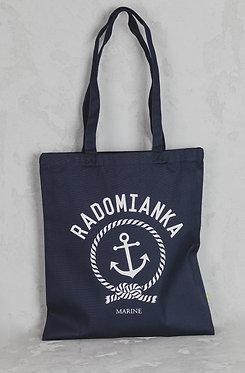 BAG Marine
