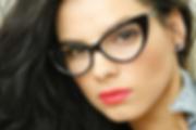 Custom eyewear