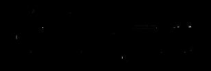 disney-world-logo-png-0.png