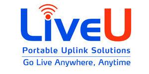 logo-liveu-partner-ikuna.jpg