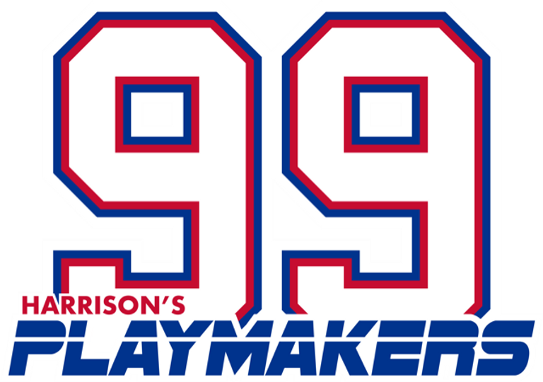 Playmakers-99.png