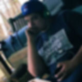 LL Pena Soundcloud Pic.jpg