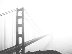 The City By The Bay ~ Favorite Hot Spots Around San Francisco