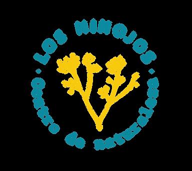 Los Hinojos Centro de naturaleza,Eventos, taller, celebraciones, comuniones, bautizos, familias, niños, juegos, ecologico