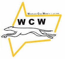 wcw.jpg