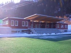 Fußballclub Gaschurn