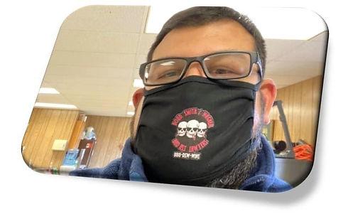 Facemask A.jpg