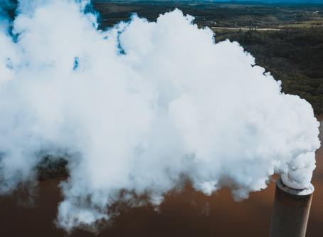 OECD webinars on Carbon Management Policies