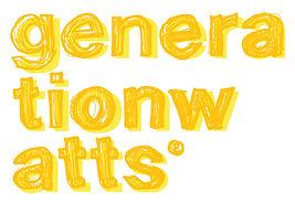 Generation%20Watts%20logo%202020_v2_edit