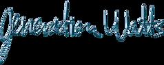 3d_Generation-Watts_blue-logo_transp-bac