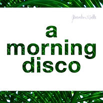 a morning disco cover_jpeg 1500.jpg
