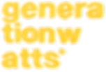 Generation-Watts_logo-yellow.png