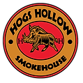 hogs-hollow-logo%20PNG.png