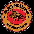 hogs-hollow-logo%20PNG.png