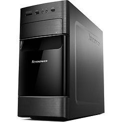 LenovoTower.jpg