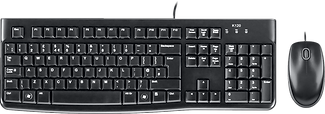 KeyboardMouse.png