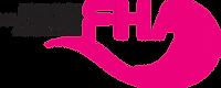FHA_Logo.png