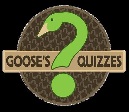 goose logo trans.png