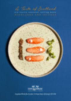 TOS2 COVER A5.jpg