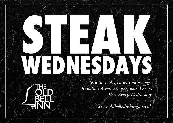 STEAK WEDNESDAYS.jpg