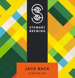 jack back.png