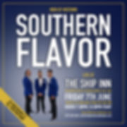 southern flavor social sq.jpg