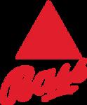 1200px-Bass_logo.svg.png