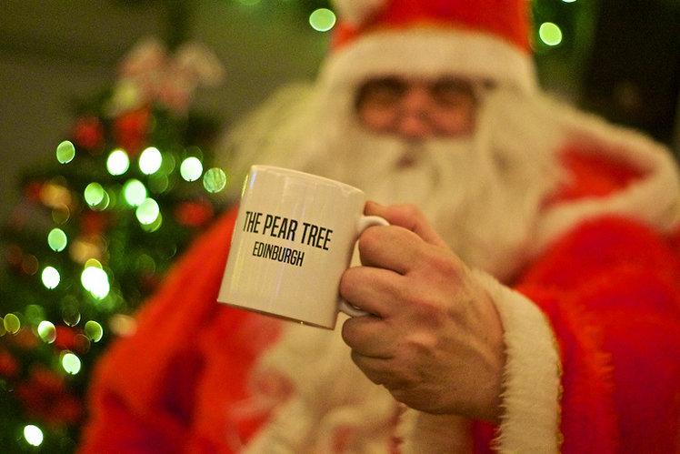 Pear Tree Christmas (12)_edited.jpg