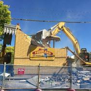 Mount Barker shopping centre 2.jpg