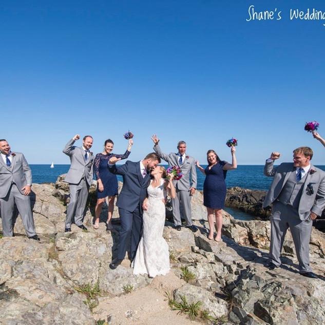 Wedding-Party-Coastline.jpg
